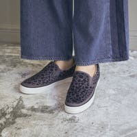 coen【women】(コーエン)のシューズ・靴/スニーカー