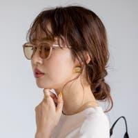coen【women】(コーエン)の小物/サングラス