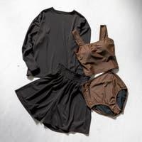 coen【women】(コーエン)の水着/水着セット