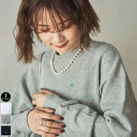 coen【women】(コーエン)のトップス/トレーナー