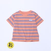 coen【kids】 | COEW0001808