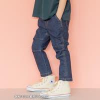 coen【kids】(コーエン)のパンツ・ズボン/パンツ・ズボン全般