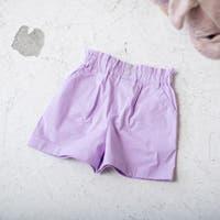 coen【kids】(コーエン)のパンツ・ズボン/ショートパンツ