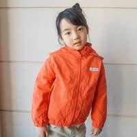 coen【kids】(コーエン)のトップス/パーカー