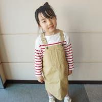 coen【kids】 | COEW0001360
