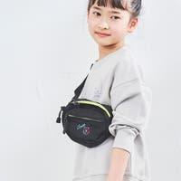 coen【kids】(コーエン)のバッグ・鞄/ウエストポーチ・ボディバッグ