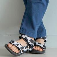 coen【kids】(コーエン)のシューズ・靴/サンダル