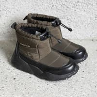 coen【kids】(コーエン)のシューズ・靴/ショートブーツ