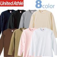 COMPLETE(コンプリート)のトップス/Tシャツ