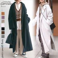 CORNERS  | TRIW0002623