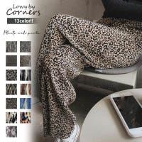 CORNERS  | TRIW0002572