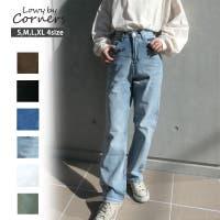 CORNERS  | TRIW0002597