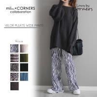 CORNERS  | TRIW0002670