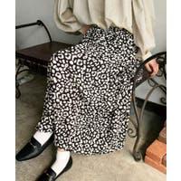CORNERS (コーナーズ)のスカート/ロングスカート・マキシスカート