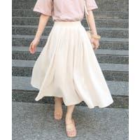 CORNERS (コーナーズ)のスカート/ひざ丈スカート