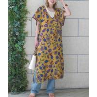 CORNERS (コーナーズ)のワンピース・ドレス/ワンピース