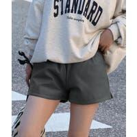 CORNERS (コーナーズ)のパンツ・ズボン/ショートパンツ