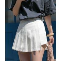 CORNERS (コーナーズ)のスカート/ミニスカート