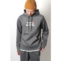 ikka (イッカ)のトップス/パーカー