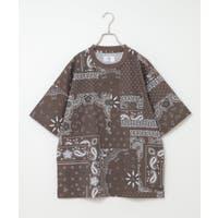 ikka (イッカ)のトップス/シャツ