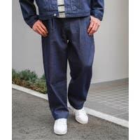 ikka (イッカ)のパンツ・ズボン/デニムパンツ・ジーンズ