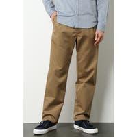 ikka (イッカ)のパンツ・ズボン/ワイドパンツ