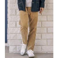 ikka (イッカ)のパンツ・ズボン/カーゴパンツ