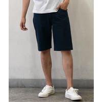 ikka (イッカ)のパンツ・ズボン/ショートパンツ