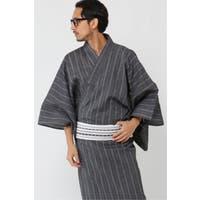 ikka (イッカ)の浴衣・着物/浴衣