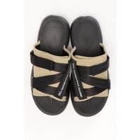 ikka (イッカ)のシューズ・靴/サンダル