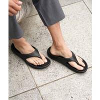 ikka (イッカ)のシューズ・靴/トングサンダル