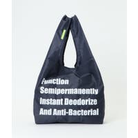 ikka (イッカ)のバッグ・鞄/エコバッグ