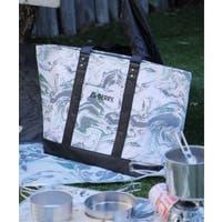 ikka (イッカ)のバッグ・鞄/その他バッグ