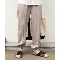 ikka (イッカ)のパンツ・ズボン/その他パンツ・ズボン