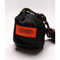 ikka (イッカ)のバッグ・鞄/ハンドバッグ