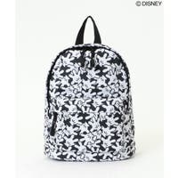 ikka (イッカ)のバッグ・鞄/リュック・バックパック