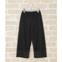ikka (イッカ)のパンツ・ズボン/パンツ・ズボン全般