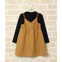 ikka (イッカ)のワンピース・ドレス/キャミワンピース