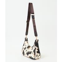 VENCE share style【WOMEN】(ヴァンスシェアスタイル)のバッグ・鞄/その他バッグ