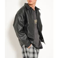 VENCE share style【MEN】 | IKAW0014613
