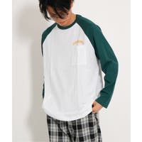 VENCE share style【MEN】 | IKAW0014032