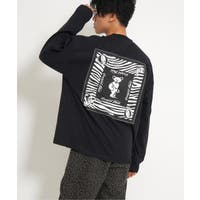 VENCE share style【MEN】 | IKAW0014106