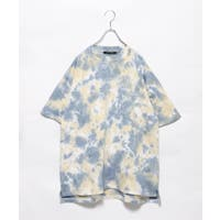 VENCE share style【MEN】 | IKAW0013656