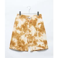 VENCE share style【MEN】(ヴァンスシェアスタイル)のパンツ・ズボン/ショートパンツ