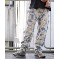 VENCE share style【MEN】(ヴァンスシェアスタイル)のパンツ・ズボン/その他パンツ・ズボン