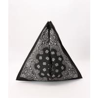 VENCE share style【MEN】(ヴァンスシェアスタイル)のバッグ・鞄/エコバッグ