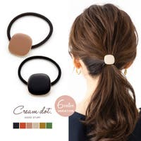 CREAM-DOT | CRMA0005745