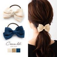 CREAM-DOT | CRMA0006530