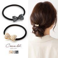 CREAM-DOT | CRMA0006342