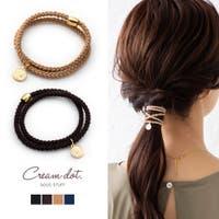 CREAM-DOT | CRMA0006662